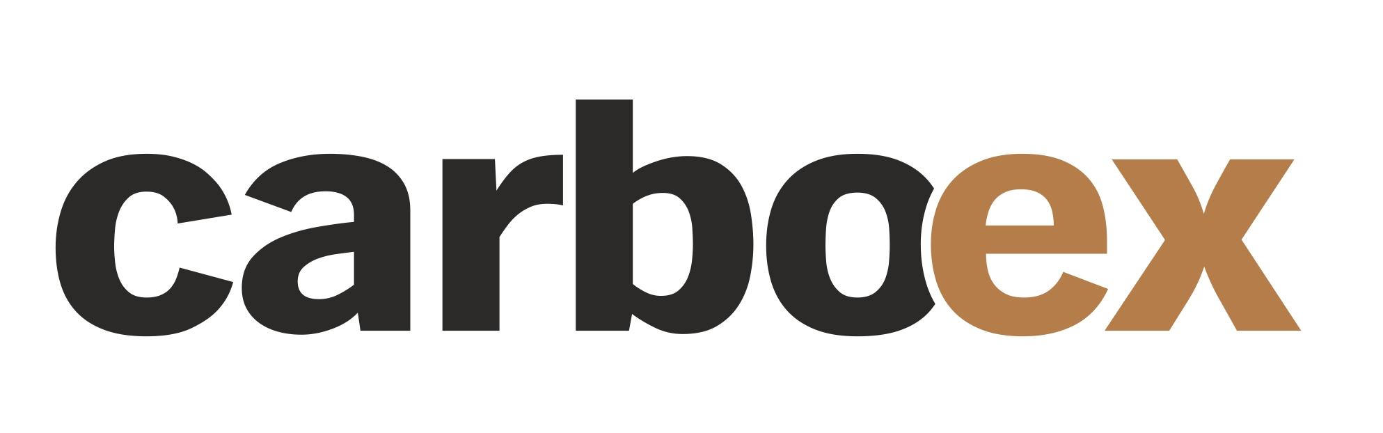 Carboex